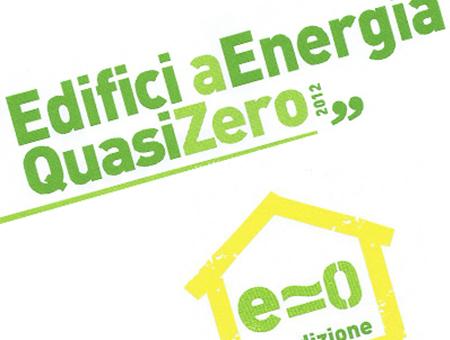 Costruisci la tua casa in bioedilizia a Palermo! Le case ecologiche si adattano e si integrano perfettamente con l'ambiente circostante, senza sviluppare emissioni nocive come la CO2 e gas di scarto dei più comuni impianti energetici.