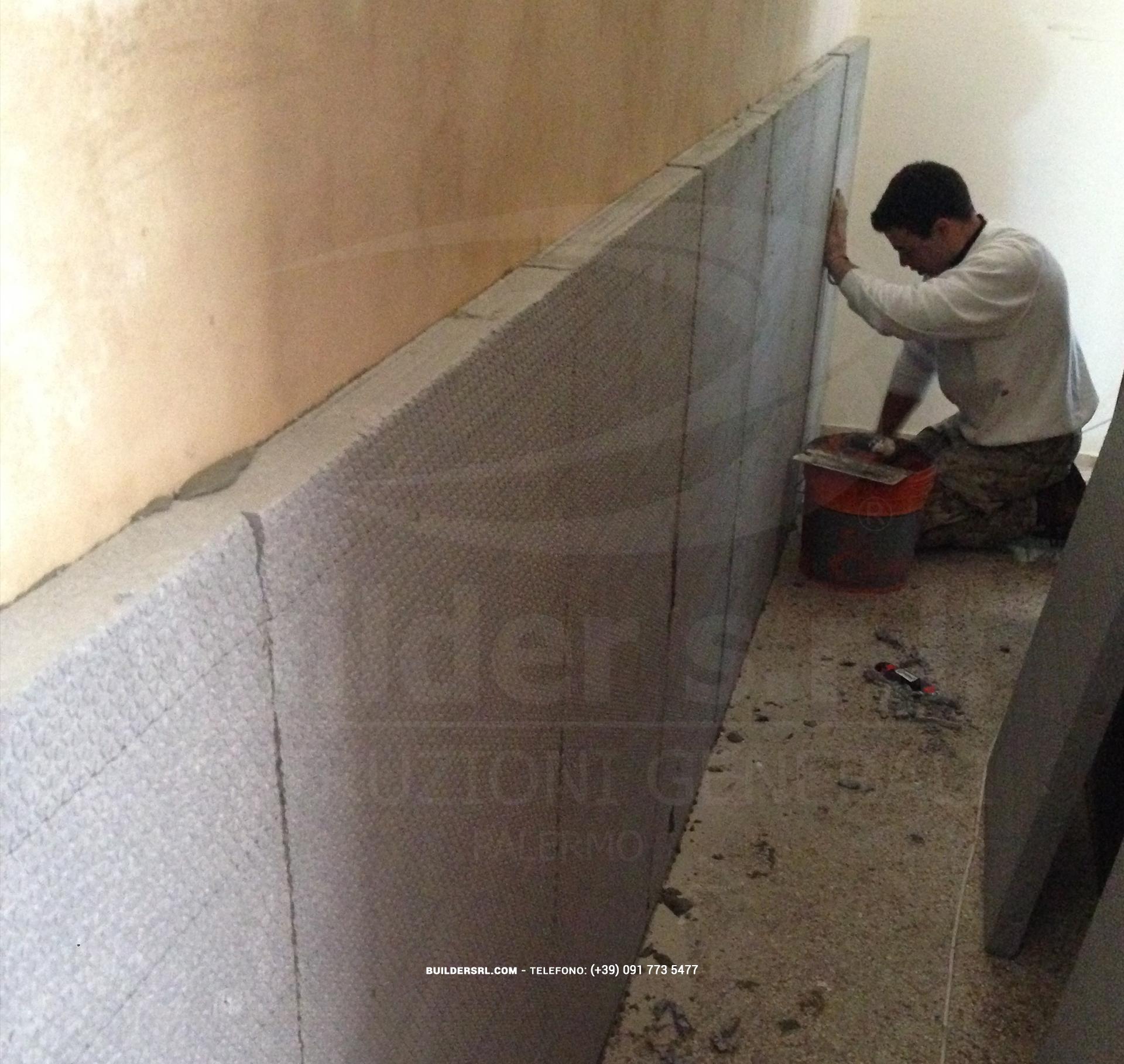 Casa immobiliare accessori isolamento termico pareti for Isolamento termico pareti interne
